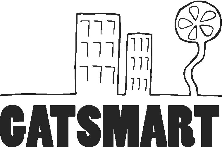 gatsmart
