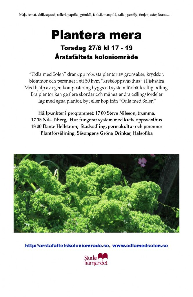 PlantaffischÅrstafält4