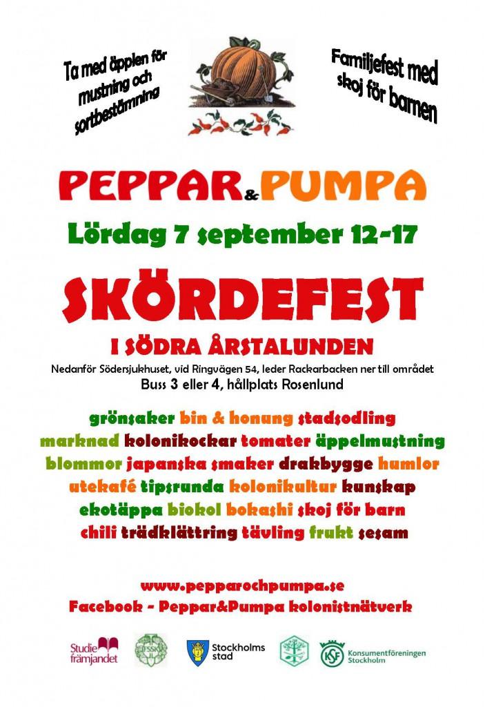 Affisch skördefest 7 sep_v4