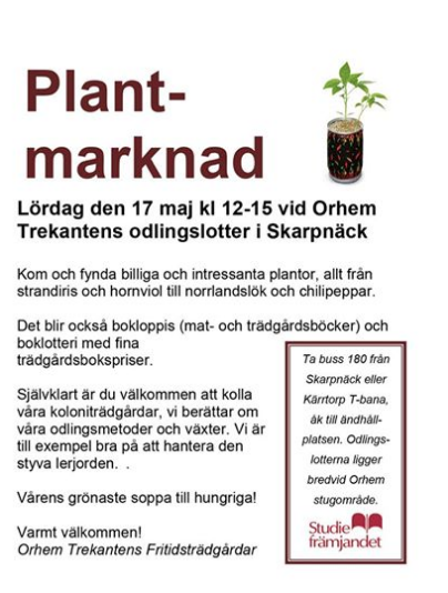 plantbytardags