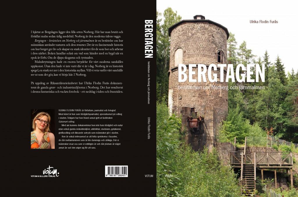 Bergtagen_omslag_454,5x302-korrad