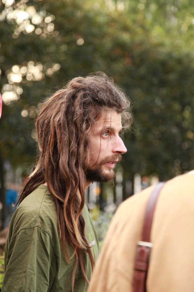 Stadsoldarefestivalen, Dante i Tillväxt  och Odla med Solen©Ulrika Flodin Furås